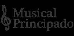 cropped-logo-musical-principado.png